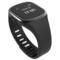 拉卡拉 支付手环 智能手表 刷公交地铁(广州羊城通) NFC闪付 来电提醒 计步睡眠 星夜黑产品图片2