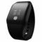 纽曼  D88升级版智能手环心率监测记步器防水来电提醒运动手环产品图片3