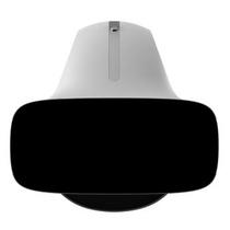 乐视 LVR-P001-AA LeVR COOL Pro 1 虚拟现实头盔产品图片主图