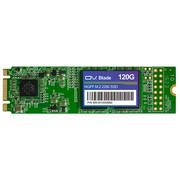 OV Blade系列 120G M.2 2280 SSD固态硬盘