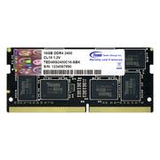 十铨 DDR4 2400 16GB 笔记本内存