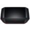 刀锋 TGP BOX-X5台式主机(I5-6400 DDR4 8G 1T+128G SSD GTX750Ti 2G独显 Win10 Wifi)游戏主机产品图片1