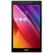 华硕  百变语神 飞马8精英版通话平板 8英寸(Android6.0  高通八核 3GB 32GB 双网双4G 蓝牙4.0)黑