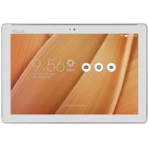 华硕 飞马10 平板电脑 10.1英寸(Android 6.0 64位 四核 2GB内存 32GB存储 IPS广视角 蓝牙4.0)金产品图片主图