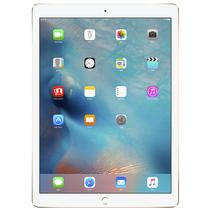 苹果 iPad Pro平板电脑12.9英寸( 256G WLAN+Cellular机型/A9X芯片/Retina显示屏 ML2N2CH/A)金色产品图片主图
