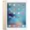 苹果 iPad Pro平板电脑12.9英寸( 256G WLAN+Cellular机型/A9X芯片/Retina显示屏 ML2N2CH/A)金色产品图片2