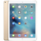 苹果 iPad Pro平板电脑12.9英寸( 256G WLAN+Cellular机型/A9X芯片/Retina显示屏 ML2N2CH/A)金色产品图片4