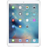 苹果 iPad Pro平板电脑12.9英寸( 256G WLAN+Cellular机型/A9X芯片/Retina显示屏 ML2M2CH/A)银色