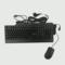 联想 启天B4550-B453(G3260/4G/500G/集显/DVD/WIN7-HB/19.5LED)产品图片4