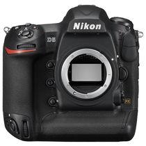 尼康 D5 单反机身产品图片主图
