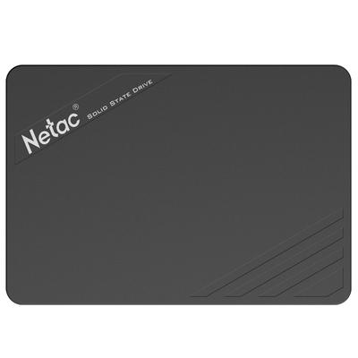 朗科 超光系列N530S 240GB SATA3固态硬盘产品图片1