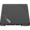 朗科 超光系列N530S 240GB SATA3固态硬盘产品图片4