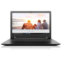 联想 天逸310标配版 15.6英寸笔记本(i5-6200U 4G 500G R5 M430 2G显存 DVD 正版office2016)黑产品图片主图