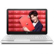 惠普 Pavilion 15-au150TX 15.6英寸笔记本(i5-7200U 8G 256G SSD NV940MX 2G独显 FHD Win10)白色