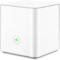 华为 荣耀路由 标准版 百兆入户带宽大户穿墙王1200Mbps千兆WiFi智能无线路由器产品图片3
