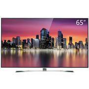 LG 65UH9500-CA 65英寸 HDR 臻广色域Plus 4K不闪式3D 智能超薄 电视