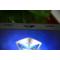 机械师 夜鹰F117-F1 88必发娱乐本产品图片4