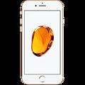 苹果 iPhone 7 32GB 公开版 金色