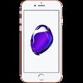 苹果 iPhone 7 32GB 公开版 玫瑰金