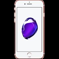 苹果 iPhone 7 32GB 公开版 玫瑰金产品图片主图