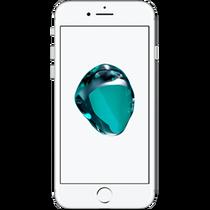 苹果 iPhone 7 128GB 公开版 银色产品图片主图