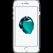 苹果 iPhone 7 32GB 公开版 银色