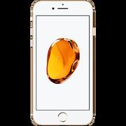 苹果 iPhone 7 128GB 公开版 金色