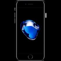苹果 iPhone 7 128GB 公开版 亮黑色产品图片主图