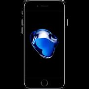 苹果 iPhone 7 256GB 公开版 亮黑色