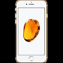 苹果 iPhone 7 256GB 公开版 金色产品图片主图