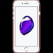 苹果 iPhone 7 256GB 公开版 玫瑰金