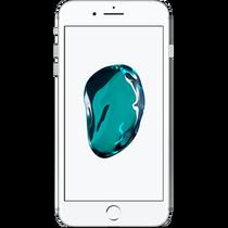 苹果 iPhone 7 Plus 256GB 公开版 银色产品图片主图