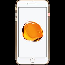 苹果 iPhone 7 Plus 256GB 公开版 金色产品图片主图