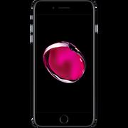 苹果 iPhone 7 Plus 256GB 公开版 黑色
