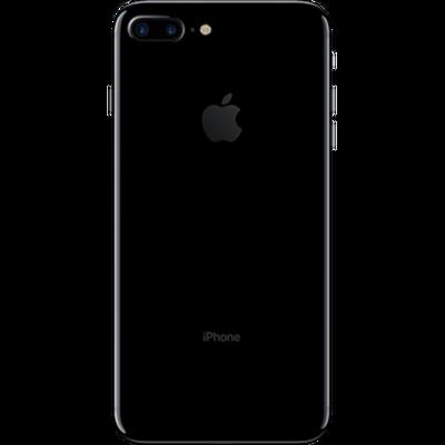 苹果 iPhone 7 Plus 128GB 公开版 亮黑色产品图片2