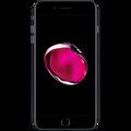苹果 iPhone 7 Plus 128GB 公开版 黑色
