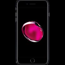 苹果 iPhone 7 Plus 128GB 公开版 黑色产品图片主图