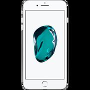 苹果 iPhone 7 Plus 128GB 公开版 银色