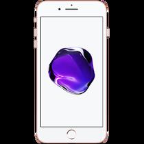 苹果 iPhone 7 Plus 128GB 公开版 玫瑰金产品图片主图