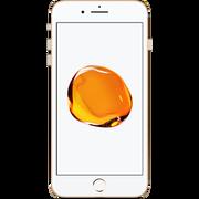 苹果 iPhone 7 Plus 32GB 公开版 金色