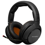 赛睿 西伯利亚 P800 PlayStation4 耳机