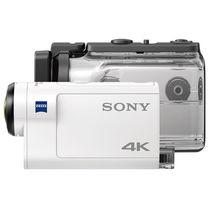 索尼 酷拍 FDR-X3000R产品图片主图