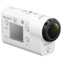 索尼 酷拍 HDR-AS300R产品图片主图