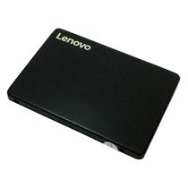 联想 SL700 120G SATA3固态硬盘产品图片主图