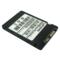 联想 SL700 120G SATA3固态硬盘产品图片3