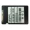 联想 SL700 120G SATA3固态硬盘产品图片4