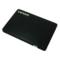 联想 SL700 240G SATA3固态硬盘产品图片1