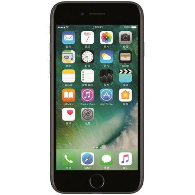 苹果 iPhone 7 32GB 公开版 黑色产品图片4