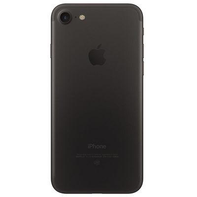 苹果 iPhone 7 32GB 公开版 黑色产品图片5