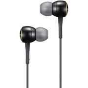三星 IG935 原装线控耳机 入耳式/运动耳机/音乐耳机 黑色 通用安卓3.5mm接口